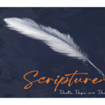 Dexta Daps – Scripture ft. Davido
