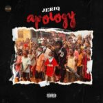 JeriQ – Apology