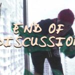 Toosii – End Of Discussion