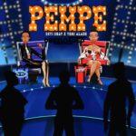 Seyi Shay – Pempe ft. Yemi Alade